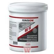 Teroson RB IX - 1 kg (masa uszczelniająca)  /  Terostat IX