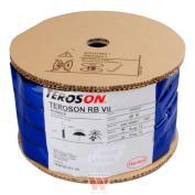Teroson RB VII - 15 x 2,0 mm (taśma butylowa - 160 mm) / Terostat VII