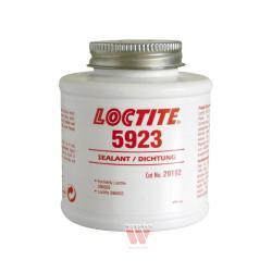 Loctite 5923-450ml (uszczelniacz) (IDH.142270)
