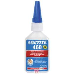 Loctite 460-50g  (klej b�yskawiczny) (IDH.149340)