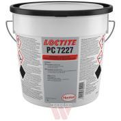 Loctite PC 7227-1kg (żywica epoksydowa z wypełniaczem ceramicznym, gładka, szara)