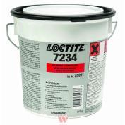 Loctite PC 7234-1kg (żywica epoksydowa z wypełniaczem ceramicznym, gładka, do 205 C )