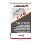 Teroson BT SP 300  - 100cm x 50cm x 2,6mm- 4szt (mata wygłuszająca) /Terodem SP300
