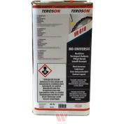 Teroson VR 610-4,5 L (preparat luzujący) /MO Universal-4,5 L/