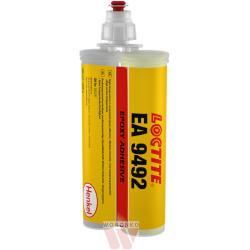 Loctite 9492-400ml (dwusk�adnikowy klej epoksydowy, bia�y, do 180 C ) (IDH.468314)