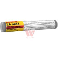 Loctite 3463-0,114kg (Metal Magic Steel) (IDH.265628)