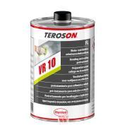 Teroson VR 10-1L (zmywacz ) / Reiniger FL
