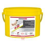 Teroson VR 320-12.5L/8.5kg (pasta do mycia rąk) /Teroquick