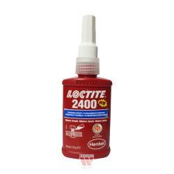 Loctite 2400-50ml (zabezpieczanie połączeń gwintowych) (IDH.1295164)