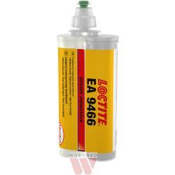 Loctite 9466-400ml (dwusk�adnikowy klej epoksydowy, przydymiony bia�y, do 120 C ) (IDH.451200)