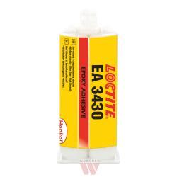Loctite 3430 - 50 ml  (�ywica epoksydowa ) (IDH.843054)