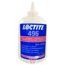 Loctite 496-500g  (klej b�yskawiczny) (IDH:246589)