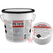 Loctite PC 7218-1kg (żywica epoksydowa z wypełniaczem ceramicznym gruboziarnistym)