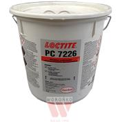Loctite PC 7226-10 kg (żywica epoksydowa z wypełniaczem ceramicznym, gładka)