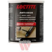 Loctite LB 8009-3,6 kg (smar anti-seize bezmetaliczny, do 1315 C )
