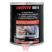 Loctite LB 8014-907 g (smar anti-seize bezmetaliczny, do kontaktu z żywnością, do 400 C )