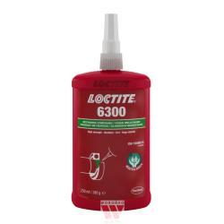 Loctite 6300-250ml (mocowanie części współosiowych) (IDH.1547493 )