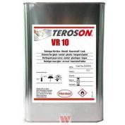 Teroson VR 10-10L (zmywacz FL) / Reiniger FL