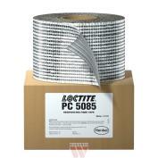 Loctite 5085 - 30m x 125 mm (Taśma zbrojona z włókien węglowych i szklanych) /Glass-carbon fiber tape)